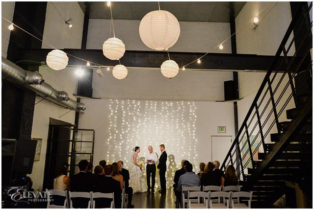 Point_Gallery_Wedding_Photos_32