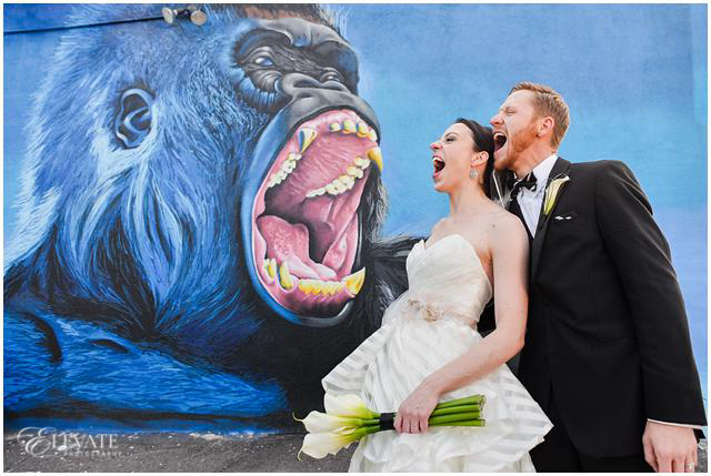 Point_Gallery_Wedding_Photos_36