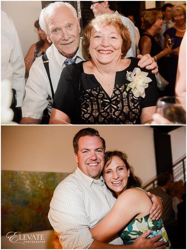 Point_Gallery_Wedding_Photos_44