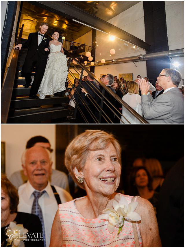 Point_Gallery_Wedding_Photos_46