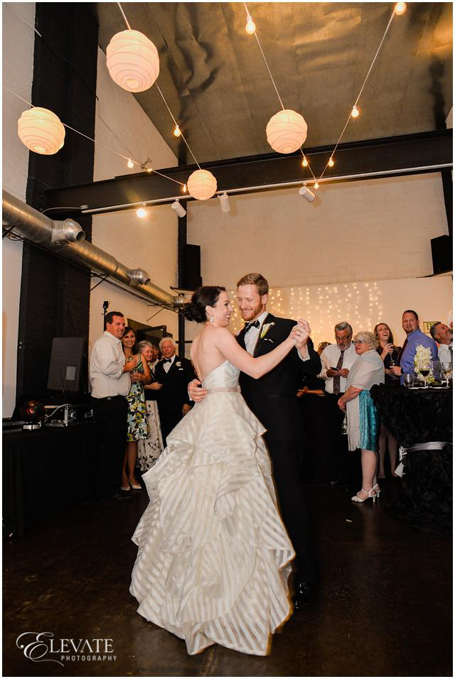 Point_Gallery_Wedding_Photos_47