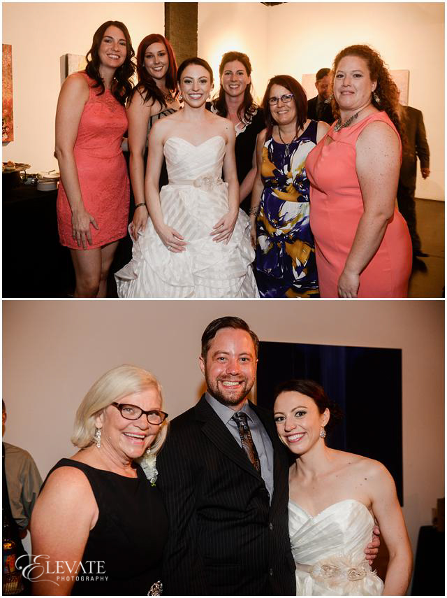Point_Gallery_Wedding_Photos_50