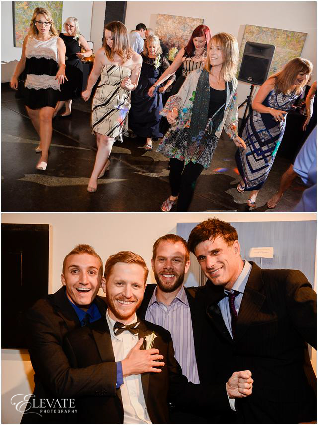 Point_Gallery_Wedding_Photos_53