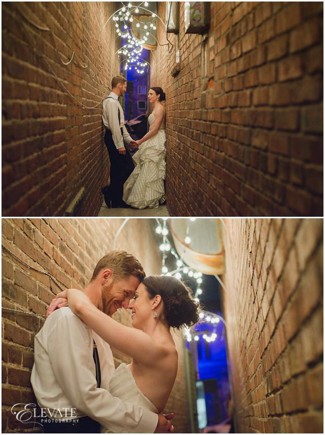 Point_Gallery_Wedding_Photos_57