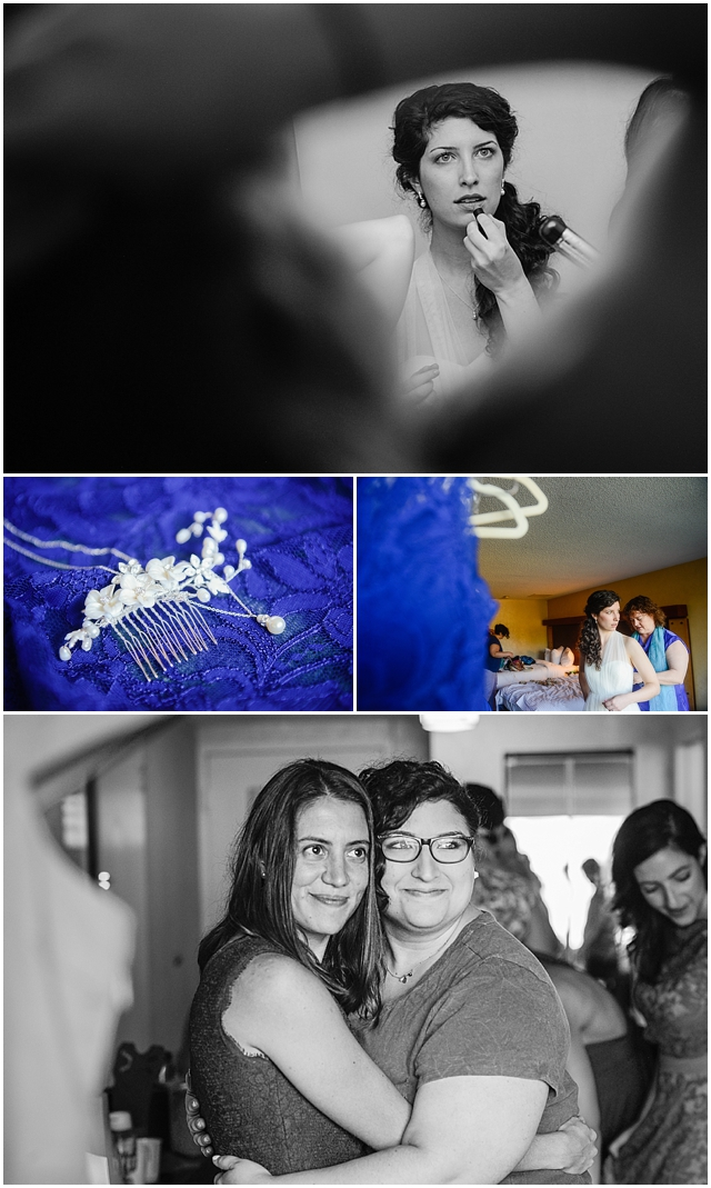 Wedgewood Inn Wedding Photos_0006