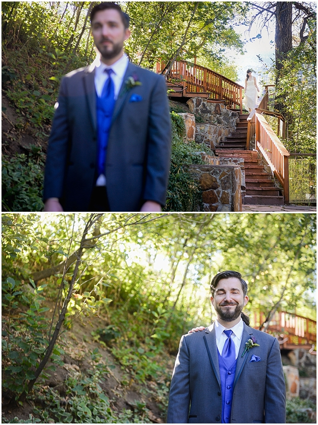 Wedgewood Inn Wedding Photos_0009