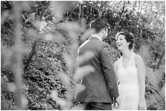 Wedgewood Inn Wedding Photos_0011