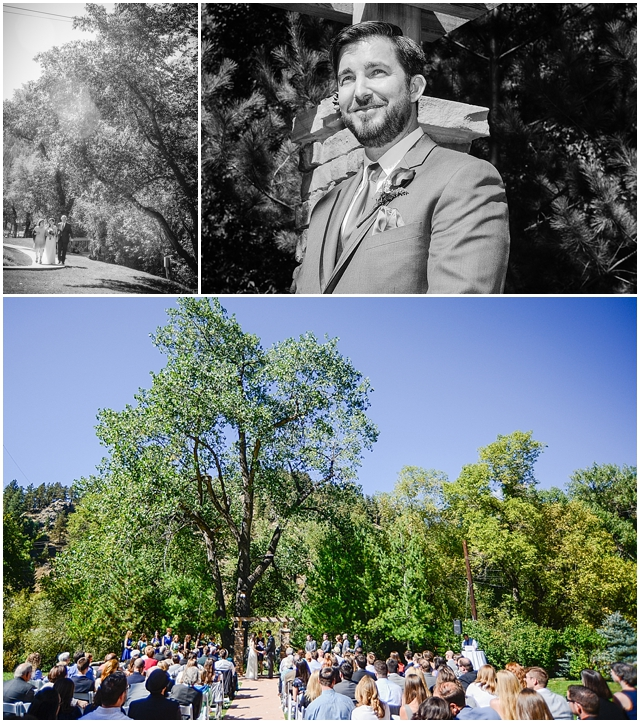 Wedgewood Inn Wedding Photos_0021