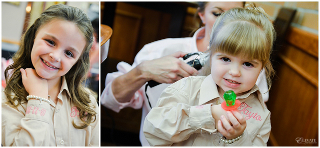 joy-burns-event-center-du-wedding-photos_0002