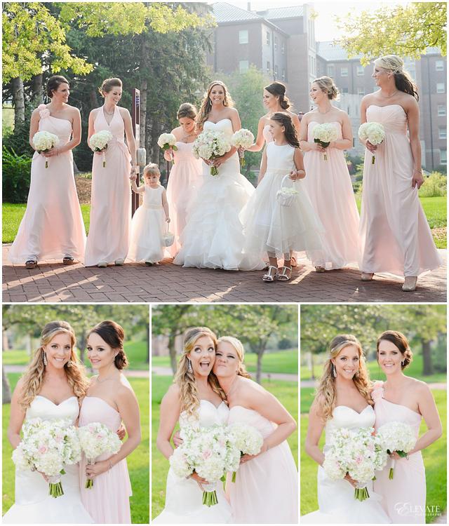 joy-burns-event-center-du-wedding-photos_0014