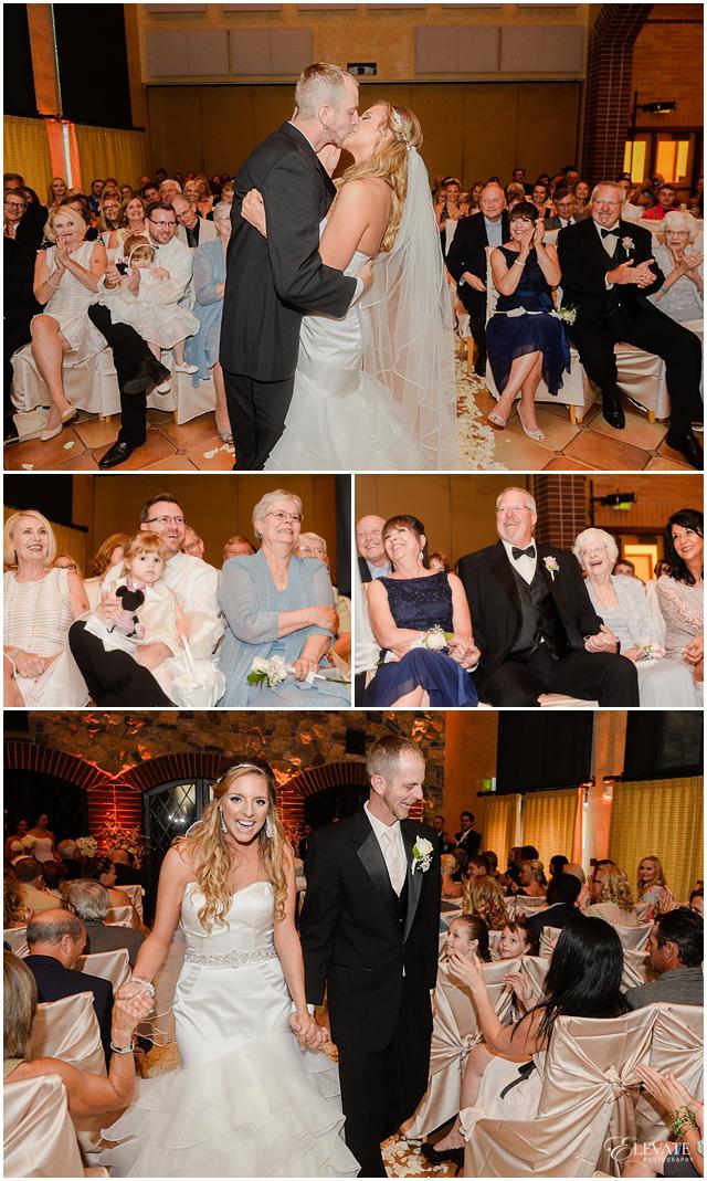 joy-burns-event-center-du-wedding-photos_0023