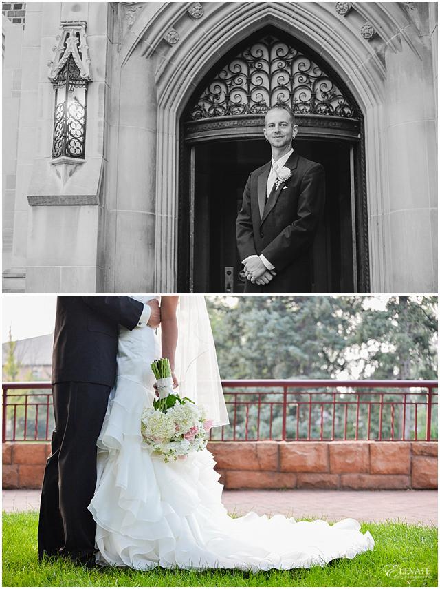 joy-burns-event-center-du-wedding-photos_0027