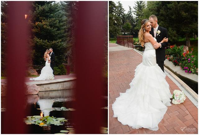 joy-burns-event-center-du-wedding-photos_0028
