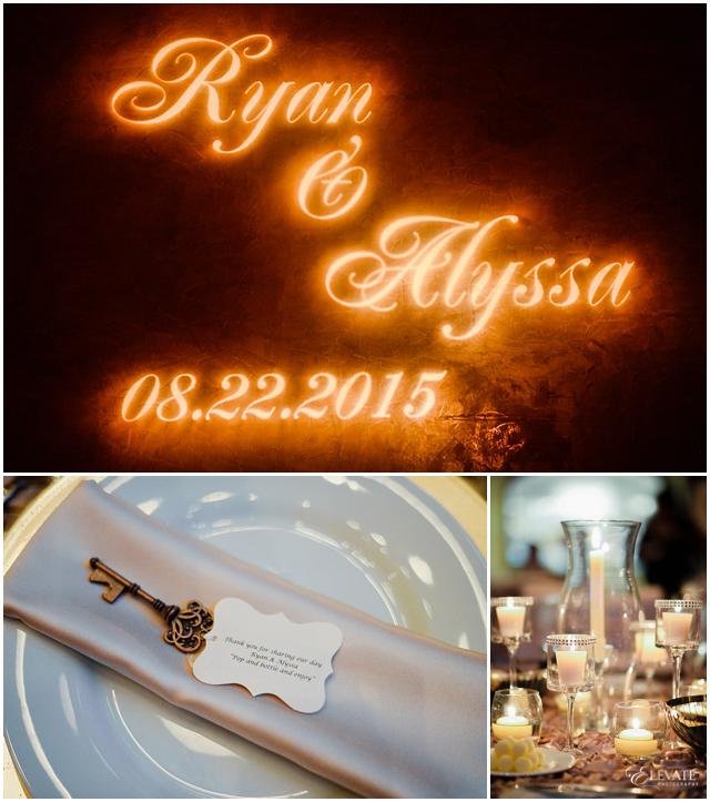joy-burns-event-center-du-wedding-photos_0032