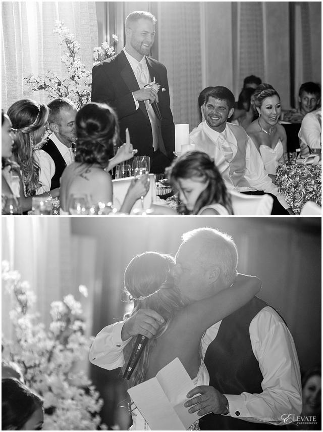 joy-burns-event-center-du-wedding-photos_0037