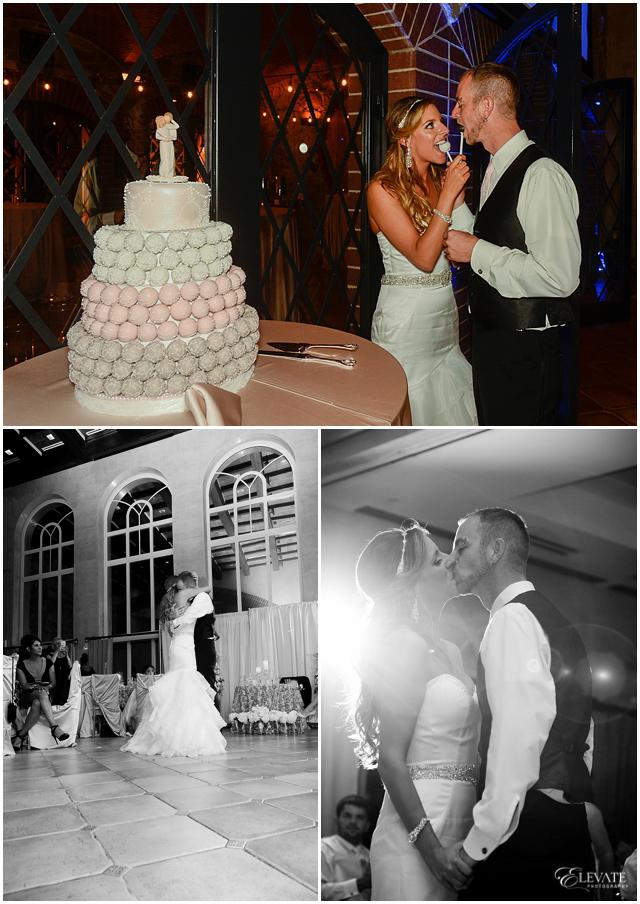 joy-burns-event-center-du-wedding-photos_0038