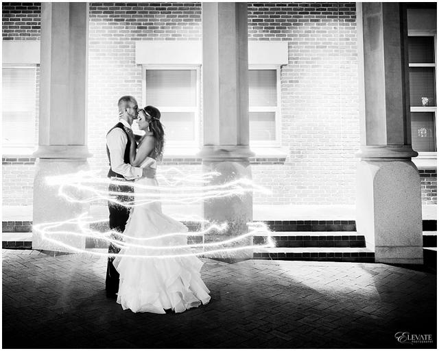 joy-burns-event-center-du-wedding-photos_0043
