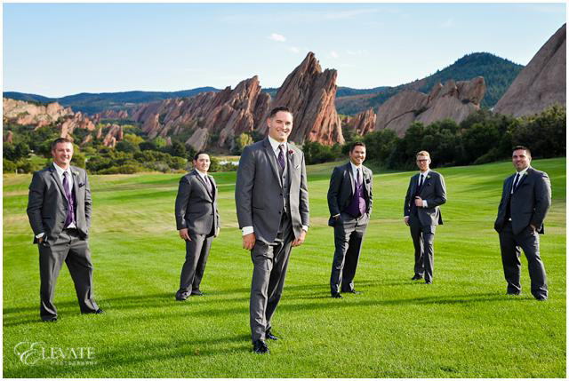 Arrowhead_Golf_Club_Wedding_Photos_013