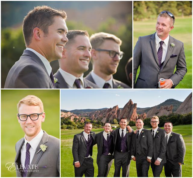 Arrowhead_Golf_Club_Wedding_Photos_014