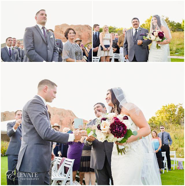 Arrowhead_Golf_Club_Wedding_Photos_019
