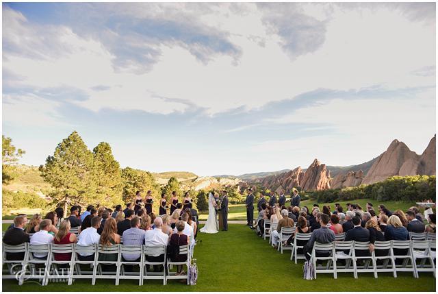 Arrowhead_Golf_Club_Wedding_Photos_020
