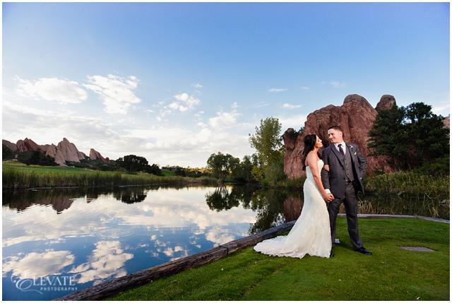 Arrowhead_Golf_Club_Wedding_Photos_028