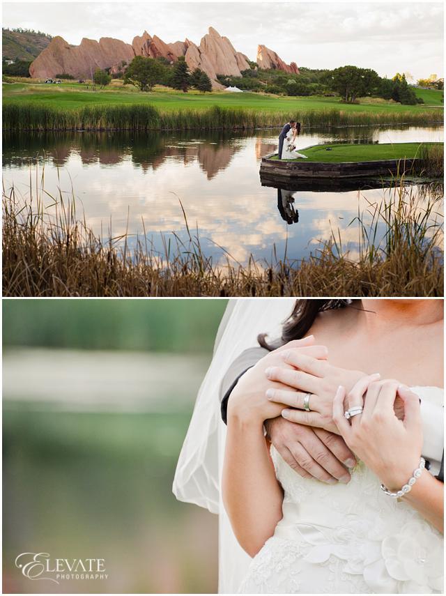 Arrowhead_Golf_Club_Wedding_Photos_029