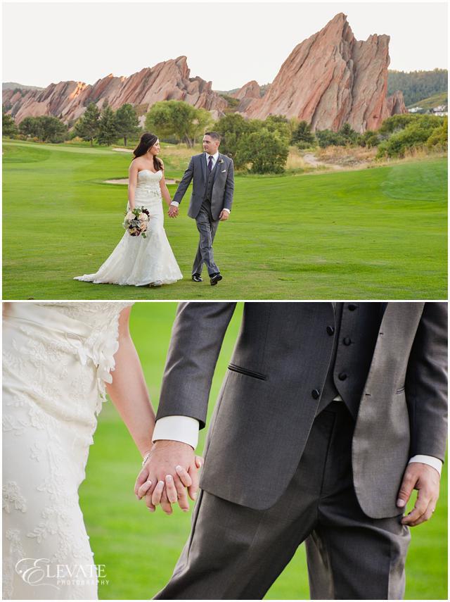 Arrowhead_Golf_Club_Wedding_Photos_031