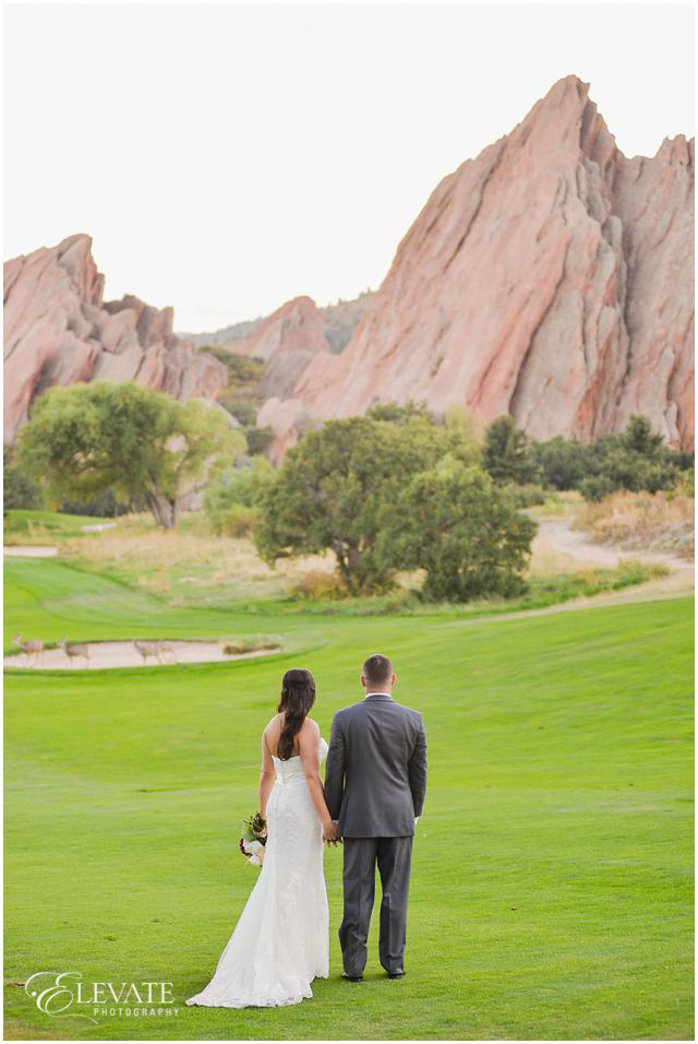 Arrowhead_Golf_Club_Wedding_Photos_032