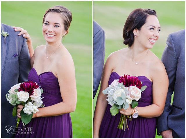 Arrowhead_Golf_Club_Wedding_Photos_036