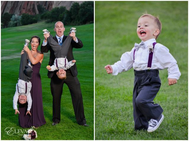 Arrowhead_Golf_Club_Wedding_Photos_040
