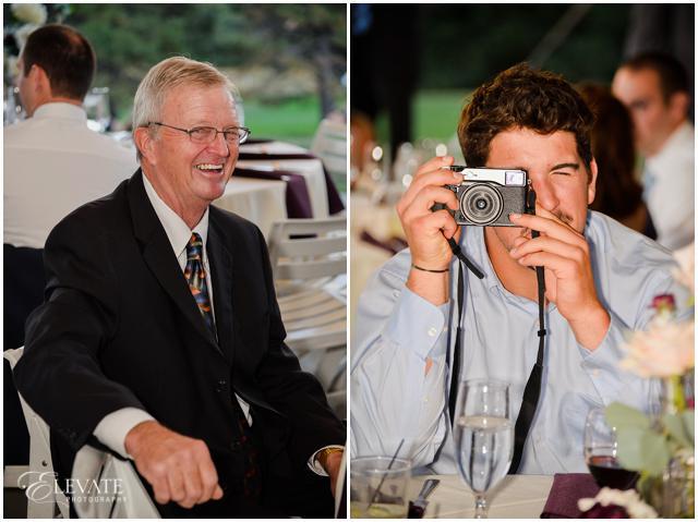 Arrowhead_Golf_Club_Wedding_Photos_053