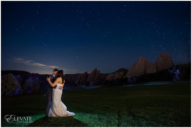 Arrowhead_Golf_Club_Wedding_Photos_058