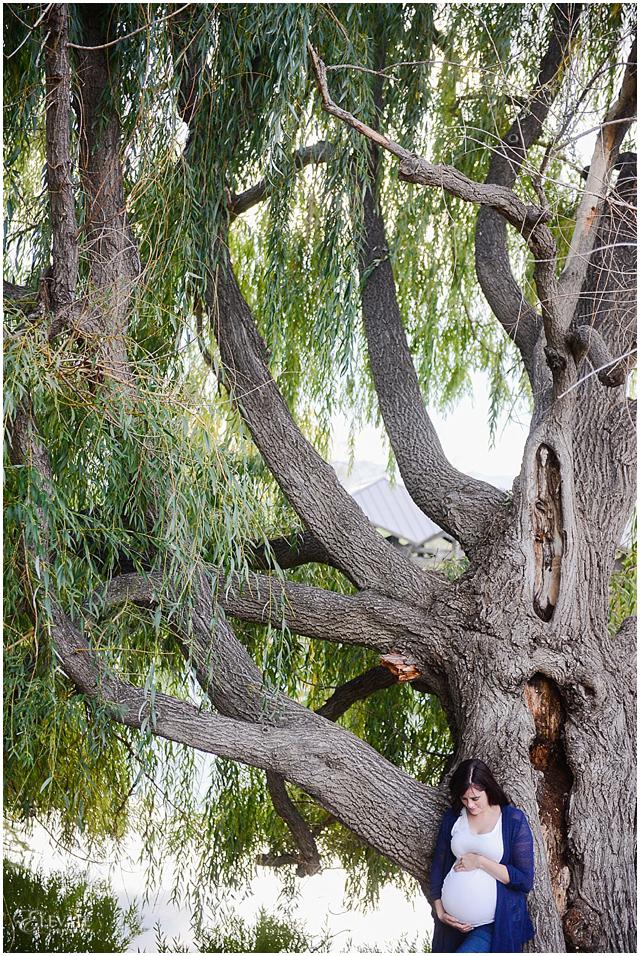 Belmar Park Maternity Photos_0007