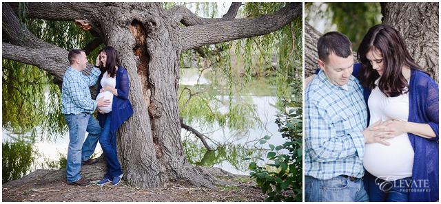 Belmar Park Maternity Photos_0008