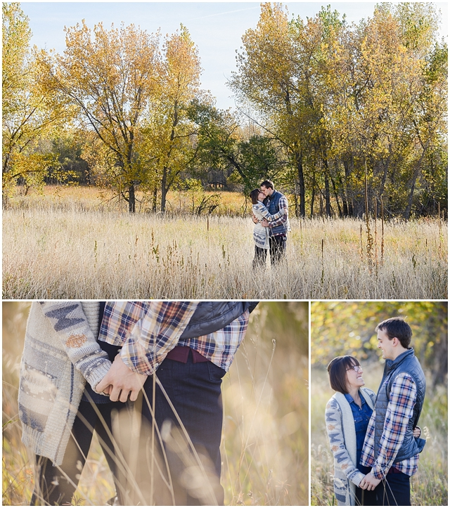 Cherry Creek State Park Engagement Photos_0001