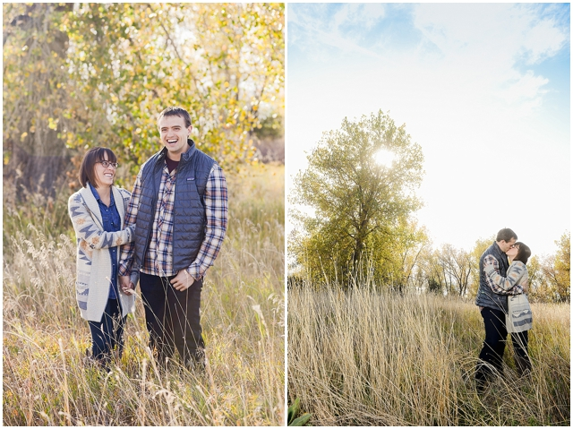 Cherry Creek State Park Engagement Photos_0002