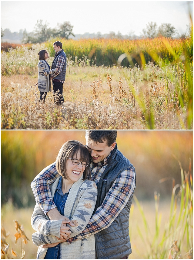 Cherry Creek State Park Engagement Photos_0005