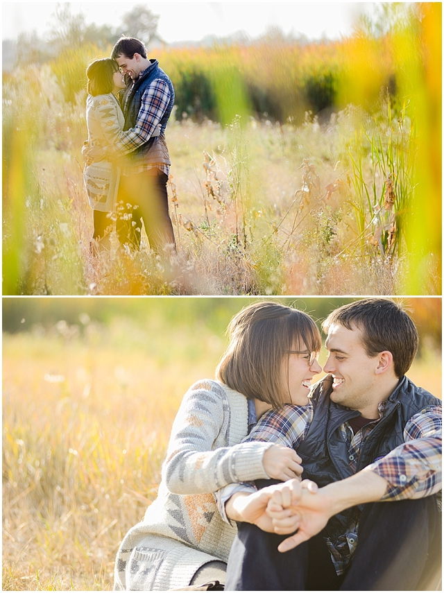 Cherry Creek State Park Engagement Photos_0006