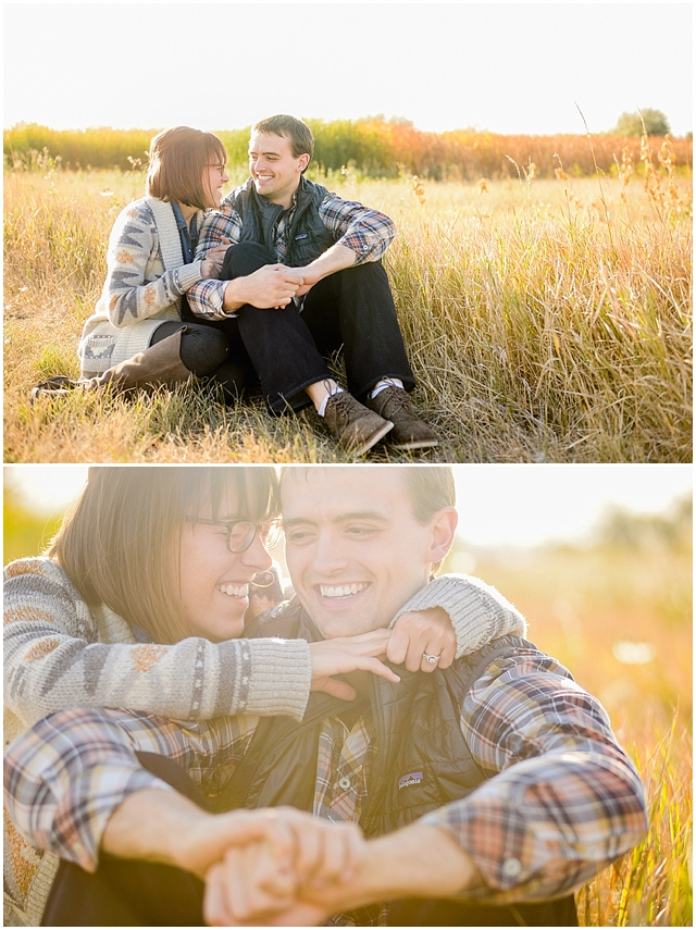 Cherry Creek State Park Engagement Photos_0007