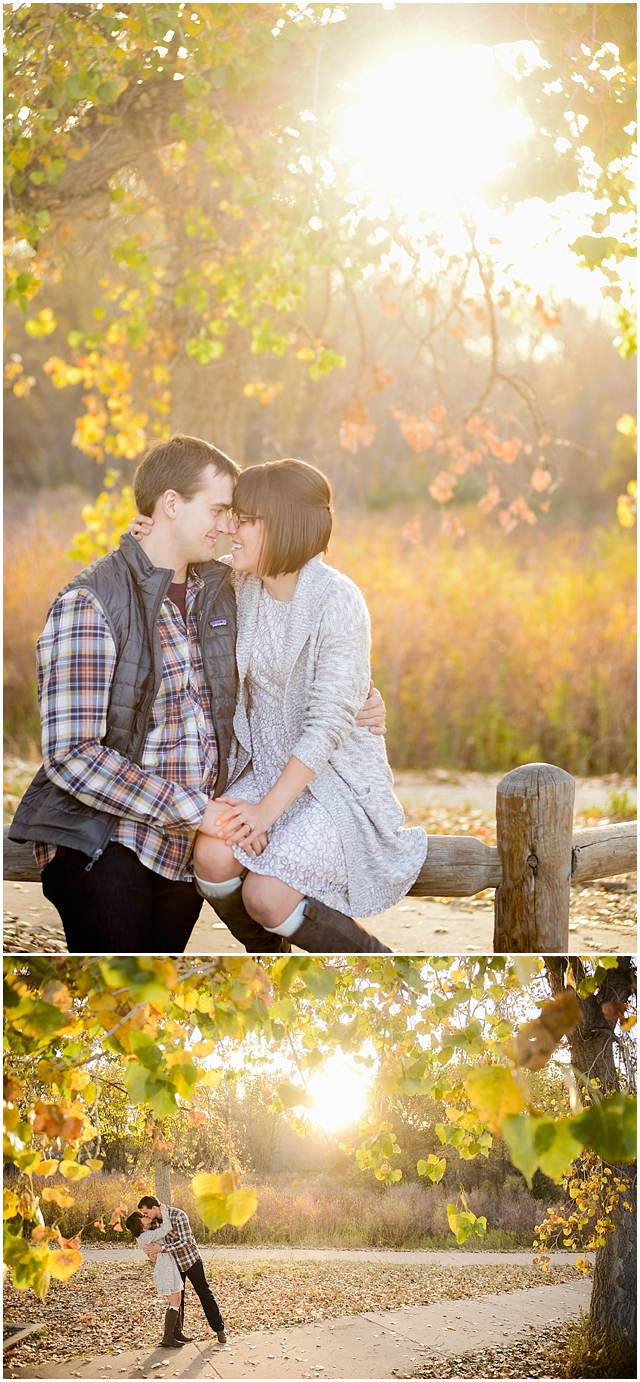 Cherry Creek State Park Engagement Photos_0008