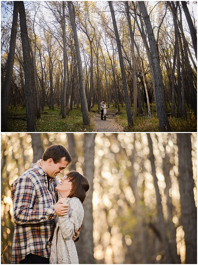 Cherry Creek State Park Engagement Photos_0009