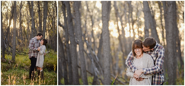 Cherry Creek State Park Engagement Photos_0010