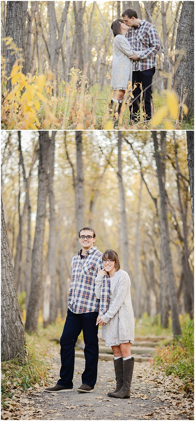 Cherry Creek State Park Engagement Photos_0011