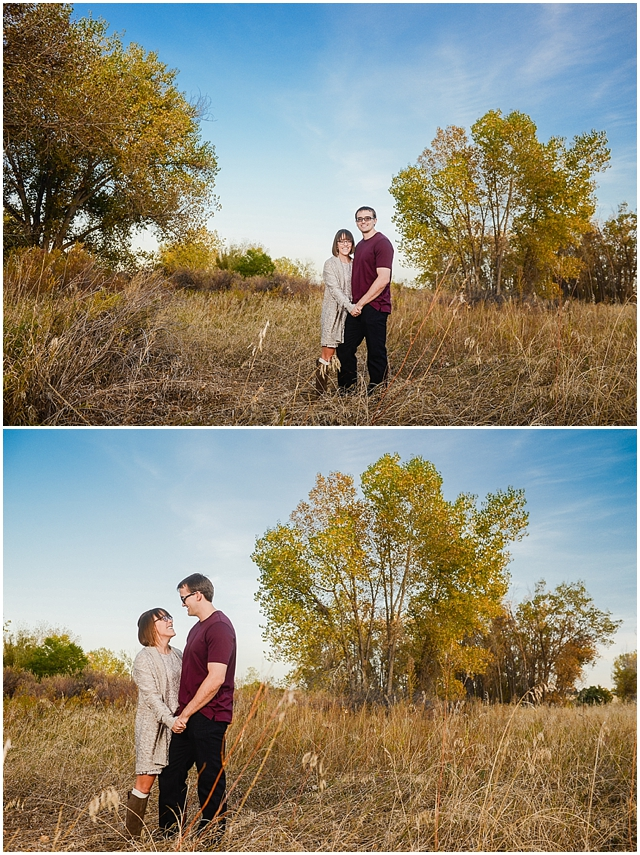 Cherry Creek State Park Engagement Photos_0012
