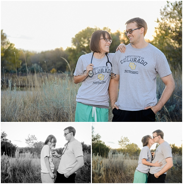 Cherry Creek State Park Engagement Photos_0013