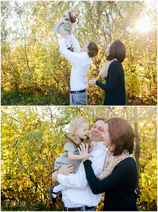 Cherry Creek State Park Family Photos_0011