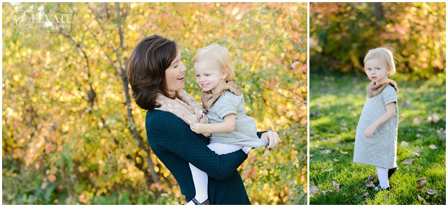 Cherry Creek State Park Family Photos_0012