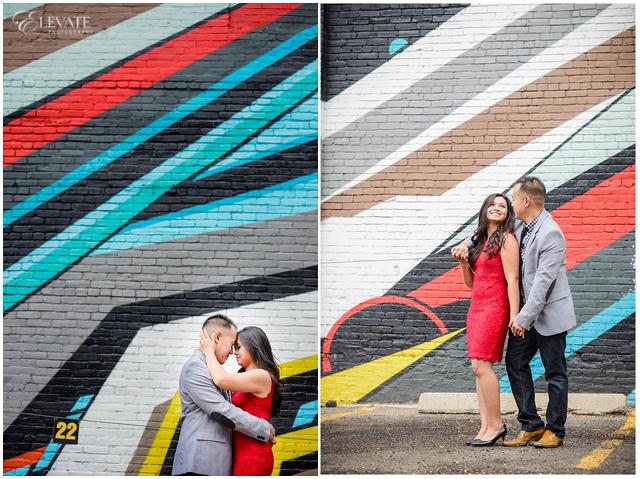 Downtown Denver Engagement Photos_008