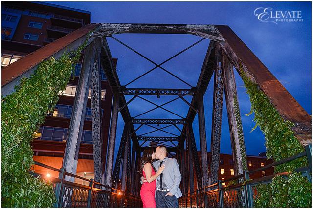Downtown Denver Engagement Photos_015